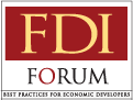 The FDI Forum - Attracting Global Investment